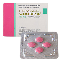 Viagra Female